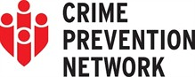 CrimePreventionNetworklogo.jpg