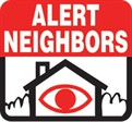 alertneighbors_logo.jpg