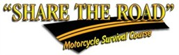 Share the Road Logo2.jpg