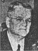 johnston1947.jpg